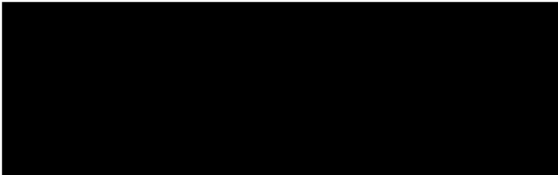 Copy of GC_Logo_Black_Transparent